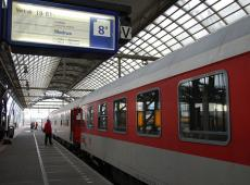Train routes  Russian train tickets